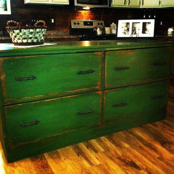 1000 Ideas About Green Kitchen Paint On Pinterest: 1000+ Ideas About Valspar Green On Pinterest