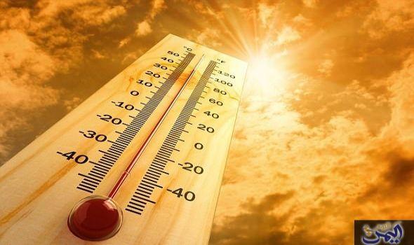 تعرف علي توقعات أحوال الطقس في صنعاء الجمعة Stem Lesson Heat Stroke Heat Exhaustion
