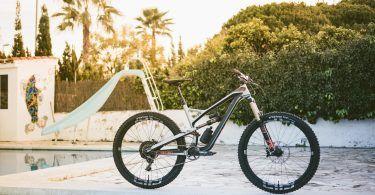ENDURO Mountainbike Magazine | Digital & Free