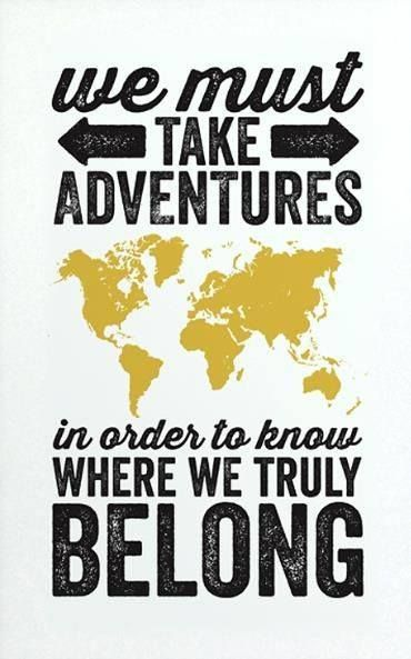 Very true. #wisewords