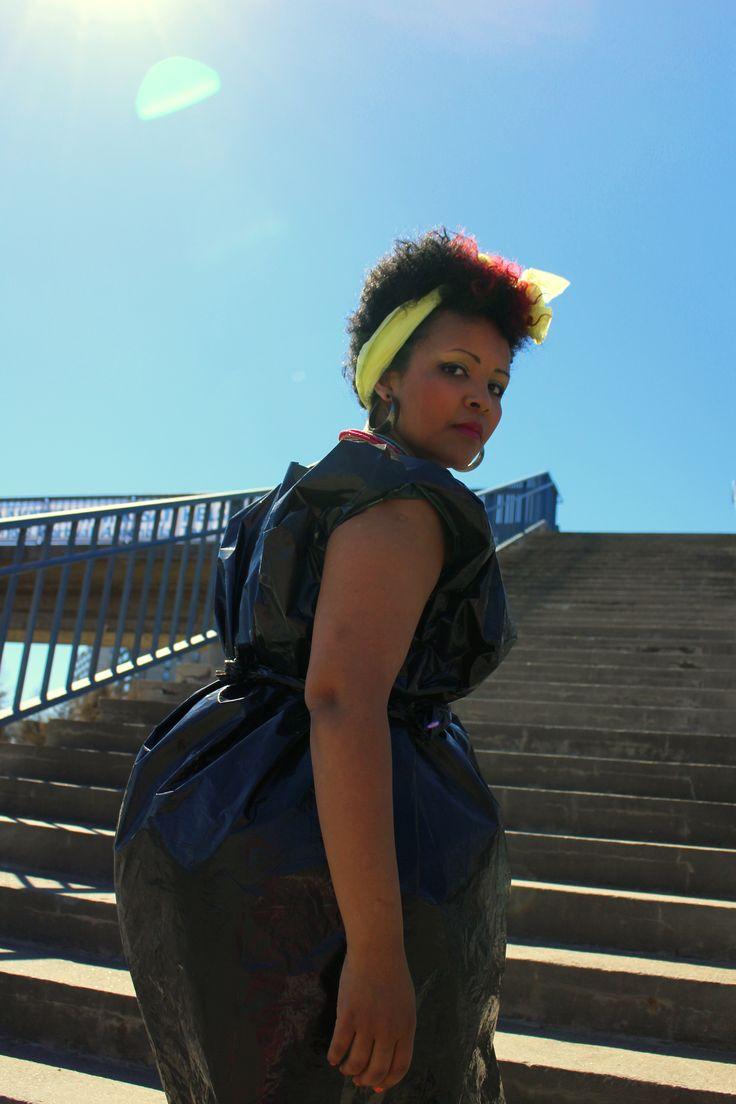 Queen of Streets