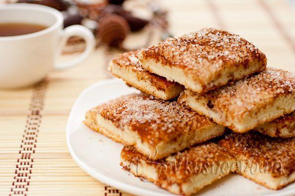 Земелах – традиционное еврейское печенье, которое популярно во всем мире. По технологии печенье Земелах – очень простая выпечка и продукты, которые в нем используются – есть практически в каждом доме просто «под рукой».
