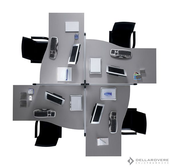 Kompas Desks - Product Page: http://www.genesys-uk.com/Desks-And-Workstations/Kompas-Desks-And-Workstations.Html Genesys Office Furniture - Home Page: http://www.genesys-uk.com Kompas Desks display linear geometrics and a stylish design, which enlivens the workspace, adding an air of modernity. Available in white, grey, walnut and beech, Kompas Desks offer a wide variety of component shapes and sizes, resulting in an almost endless variety of configuration possibilities.