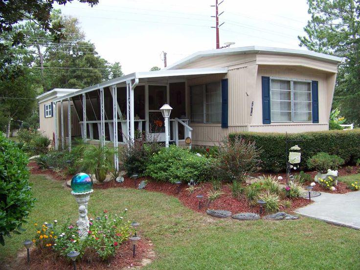 Recenlty Sold Manufactured Home 1970 Broadmore 3 Beds 2 Baths In Jensen Mobile Park Ocean Pines Magnolia Grove Garden City Beach SC 29576