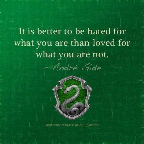 Im A Hufflepuff Pukwudgie And Engaged To Slytherin Thunderbird This Is Where I Will Post Aesthetics Other Things Related Slytherpuff Or Each