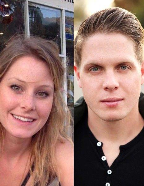 Il l'aura cherchée pendant deux mois.  http://www.elle.fr/Love-Sexe/News/Il-trouve-une-homonyme-de-son-ex-petite-amie-pour-partir-en-voyage-2872784