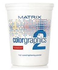 colorgraphics