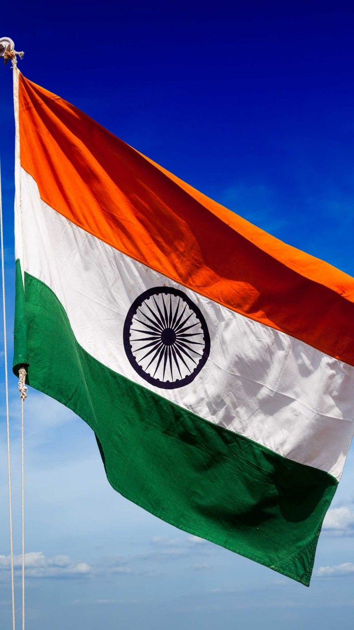 Pin By Ram Prasad On Ram Indian Flag Wallpaper Indian Flag Images India Flag