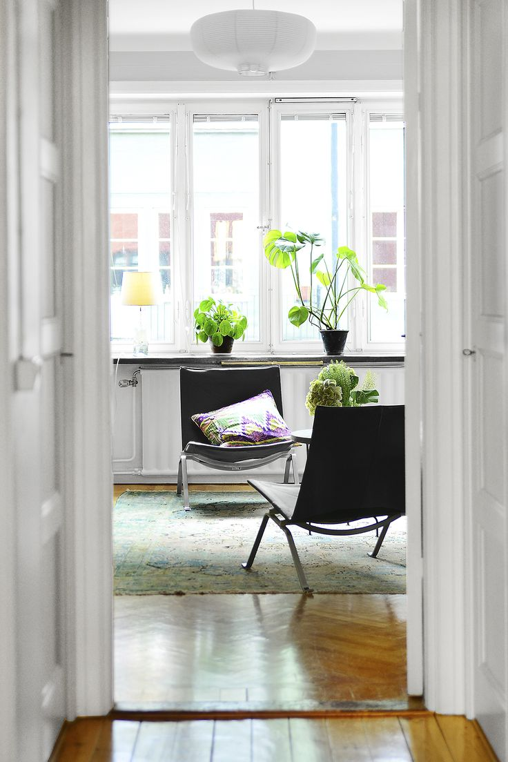 1000  images about interior on pinterest