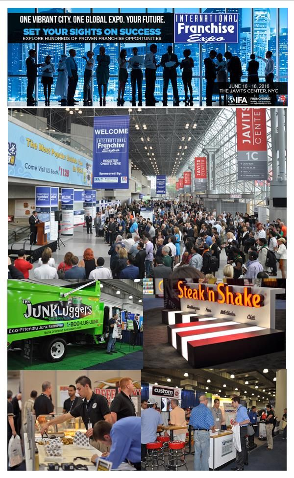 13 best 2016 Trade Show USA images on Pinterest | Countries, Beauty products and Conference