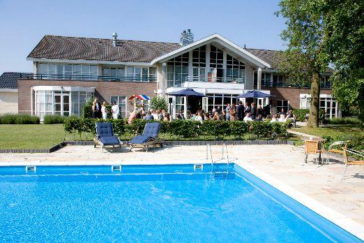 Landhotel Legemeer - Hampshire Classic  http://www.historichotelsofeurope.com/en/Hotels/httpwwwhampshire-hotelscomenlandhotel-legemeer-ham.aspx