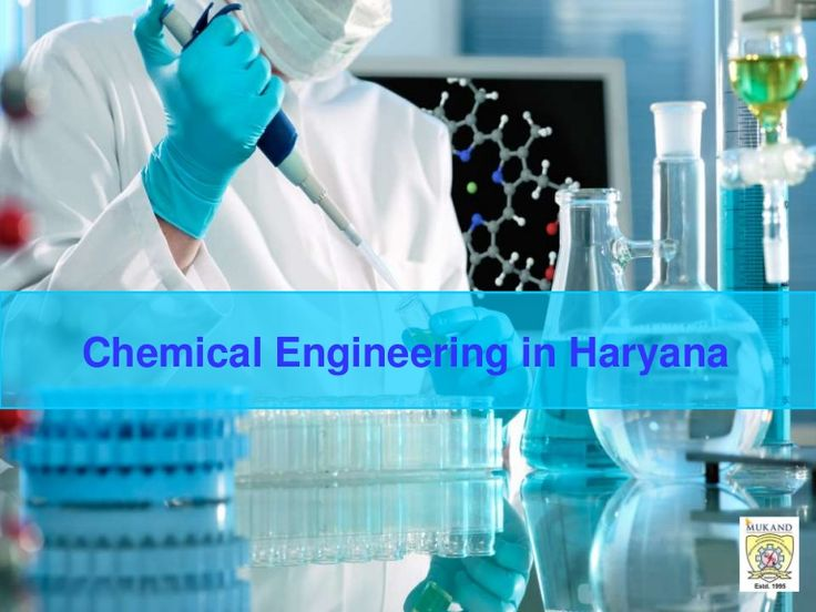 104 best Chemical Engineering images on Pinterest Chemical - chemical engineering job description