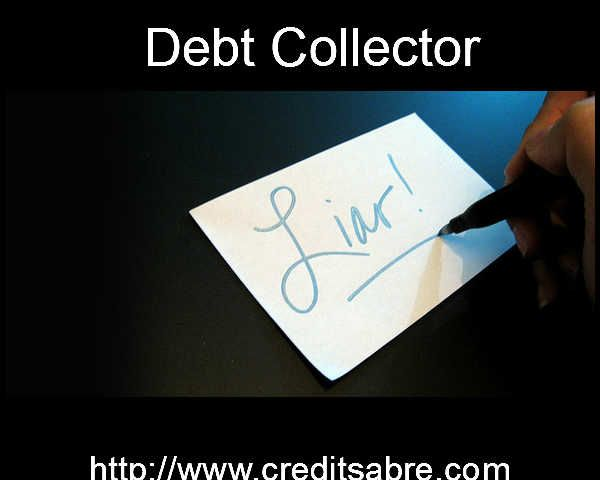 how to stop interest on credit card debt