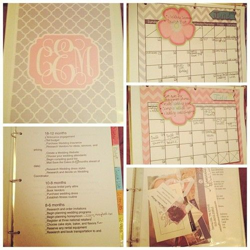 Best 25 Diy Wedding Planner Ideas On Pinterest: Best 25+ Wedding Program Samples Ideas On Pinterest