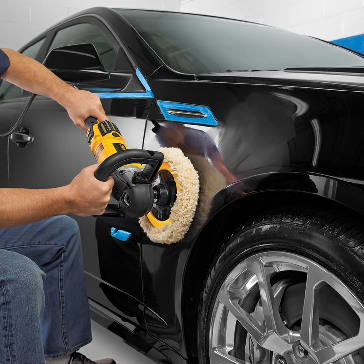 Tips for Selecting Car Detailing Company
