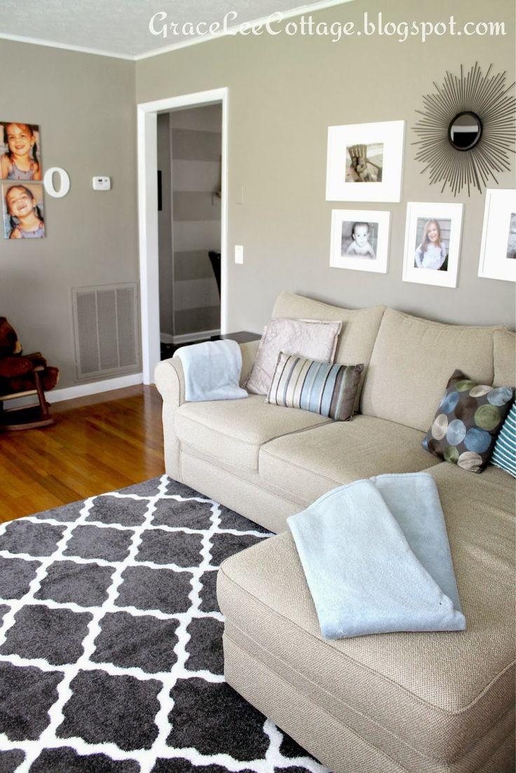 best 25 living room rugs ideas on pinterest living room rug placement rug placement and area. Black Bedroom Furniture Sets. Home Design Ideas