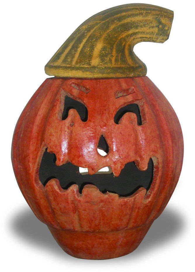 Types of Pumpkins for sale