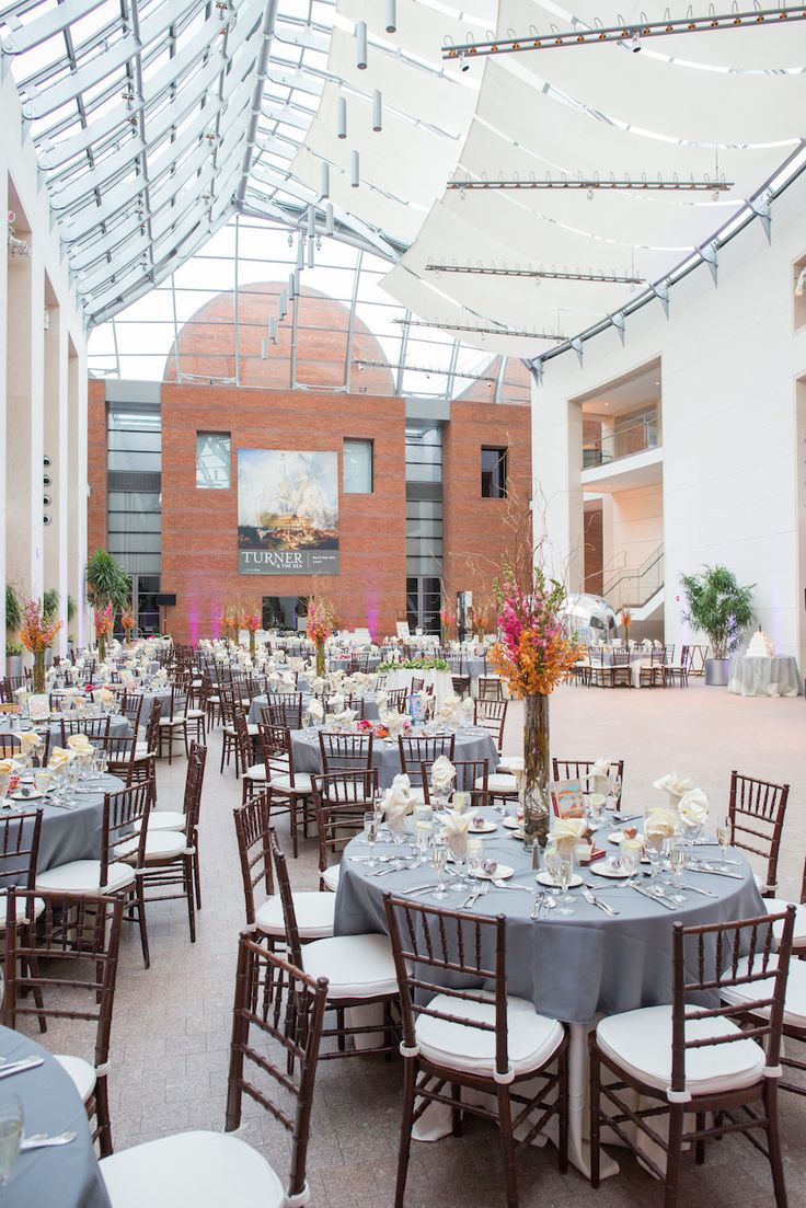 17 best images about massachusetts wedding venues on for Places for outdoor weddings