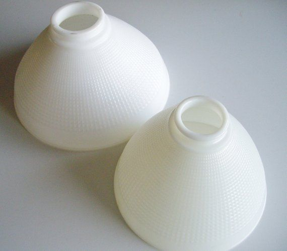 Milk Glass Lamp Shade Torchiere Lighting 10 Or 8 Inch Glass Lamp Shade Milk Glass Lamp Torch Floor Lamp