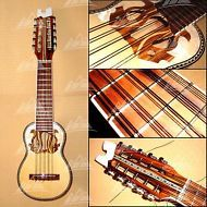 Arcane Andes eBay Store - Your Source for Bolivian Native Items and Musical Instruments
