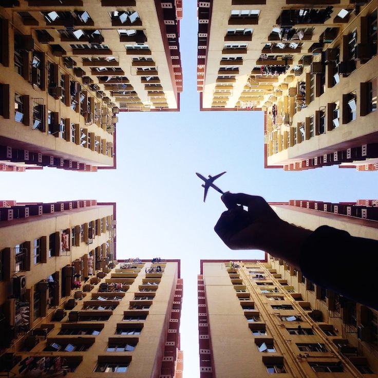Instagrammer Varun Thota Becomes an Instant Pilot with a Toy Plane and an iPhone  http://www.thisiscolossal.com/2014/04/instagrammer-varun-thota-becomes-an-instant-pilot-with-a-toy-plane-and-an-iphone/