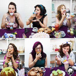 www.ladydantesca.com