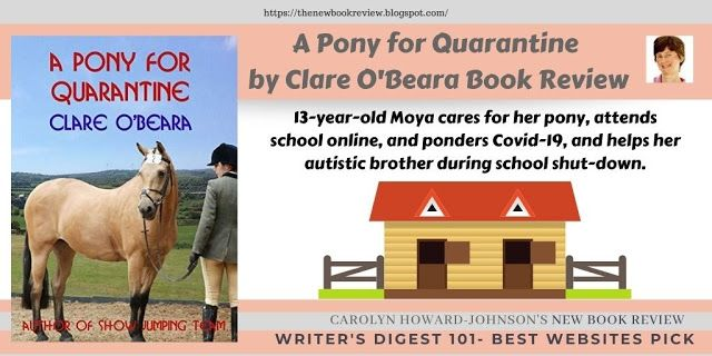Pin On Books By Educational Bloggers