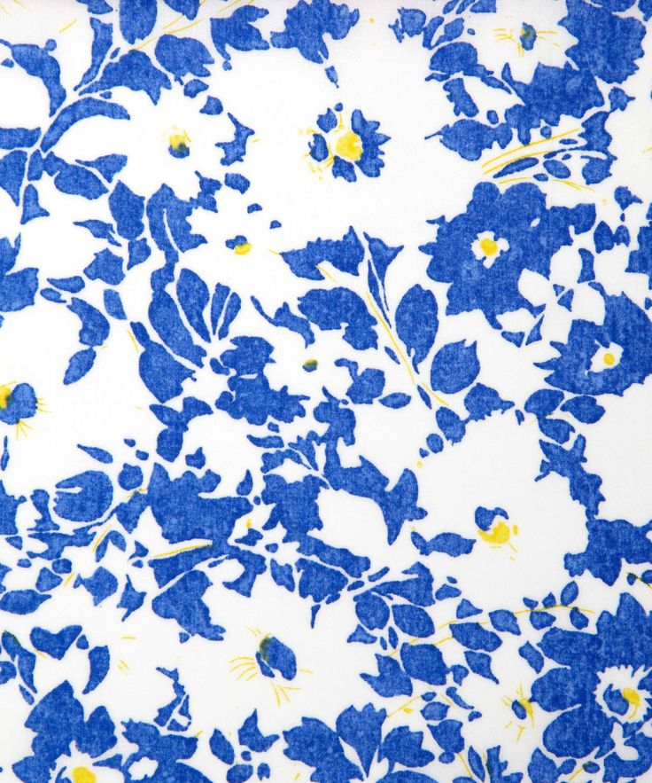 Liberty Art Fabrics Jody E Tana Lawn Liberty.co.uk