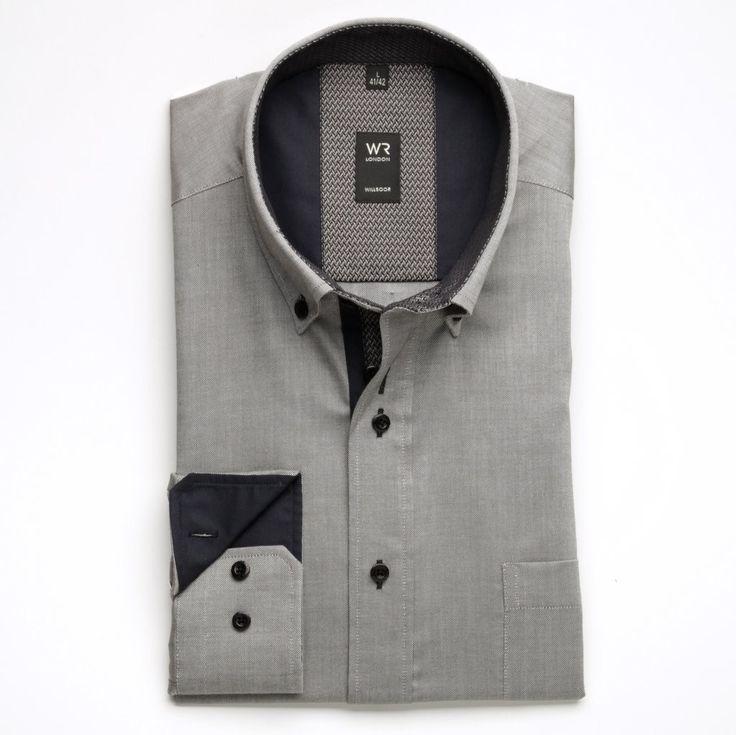http://www.willsoor-shop.pl/koszule/willsoor-classic/koszula-willsoor-london-47922-1.html