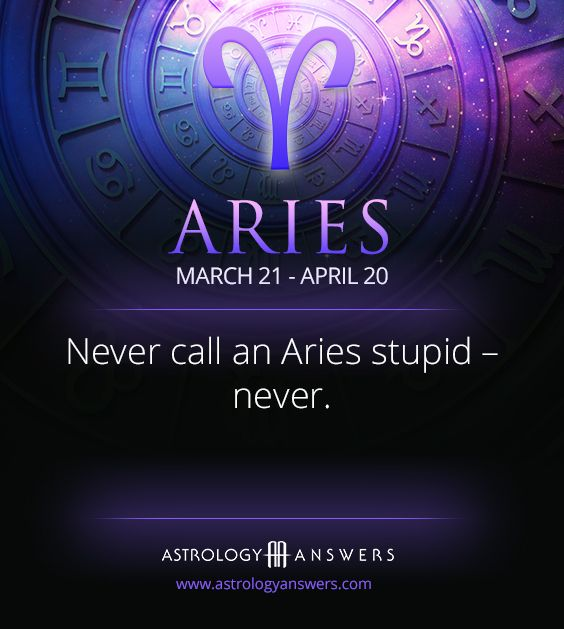 Just click on the picture to check your daily horoscope!<<< NEVER CALL ME STUPID. NEVER.