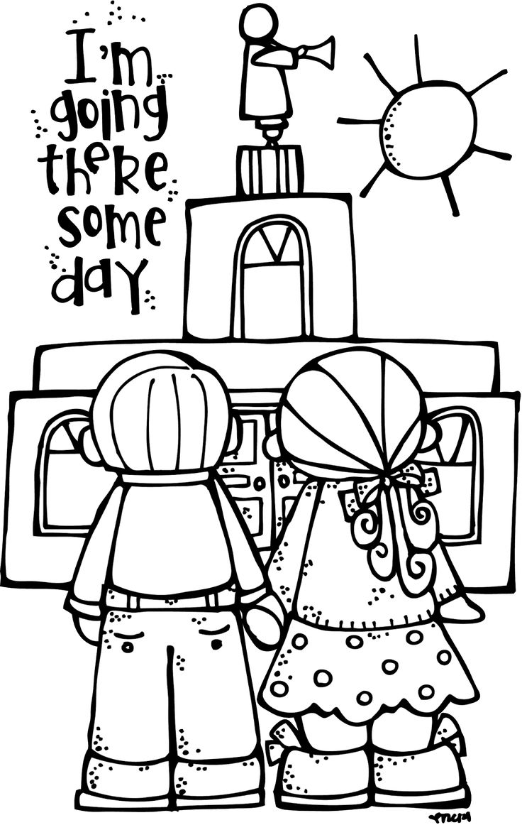 17 Best Ideas About Lds Coloring Pages On Pinterest
