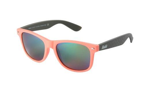 Approfittate della promozione. Da oggi a domenica solo per che acquista online, uno sconto su tutti gli occhiali da sole. #rèdèlè #occhiali #saraghina#dolce e gabbana# tom ford