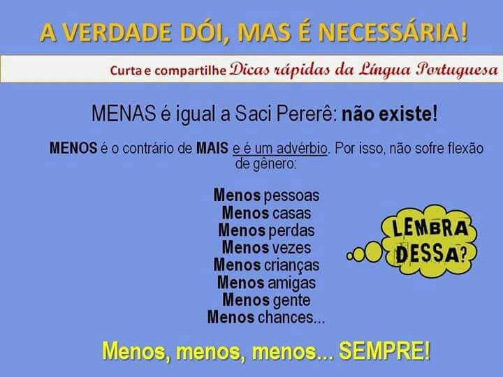 Menoss