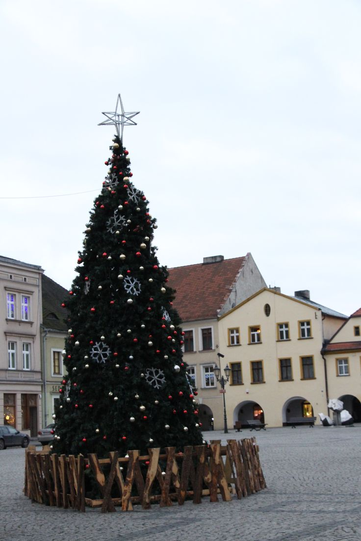 Poland Cieszyn