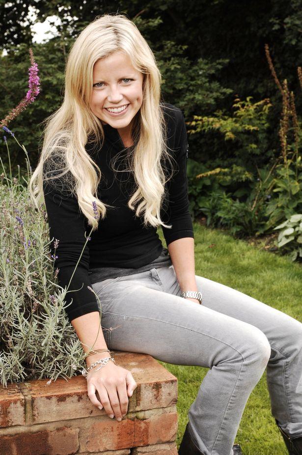 7 Best Ellie Harrison Images On Pinterest Hair Beauty