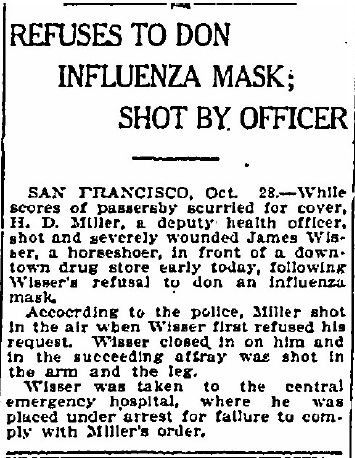 140 best images about Spanish Influenza of 1918 on Pinterest ...
