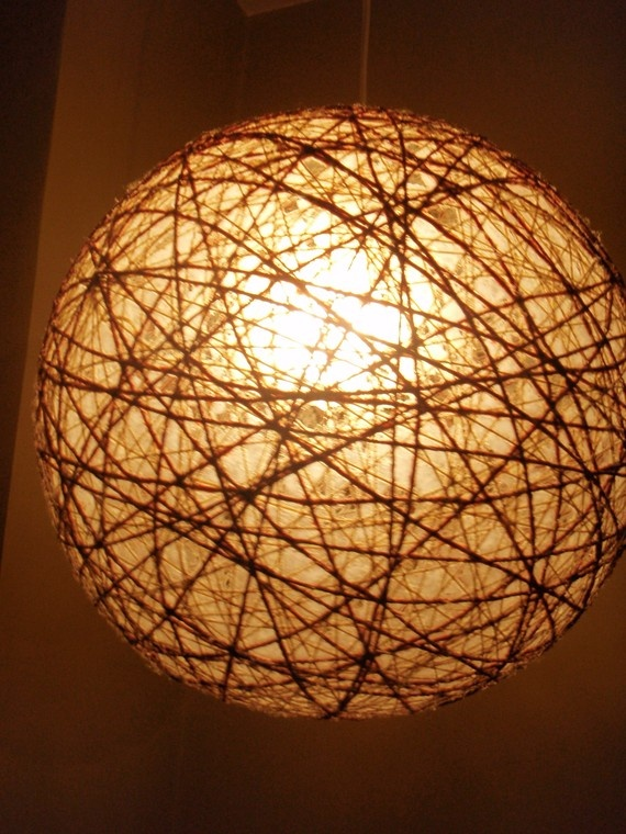 Lighting Home Pinterest String Lights Globes And