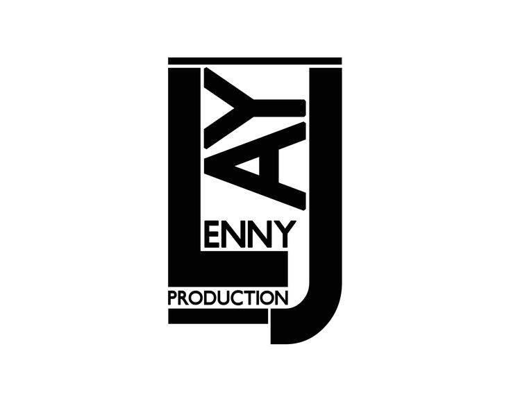 Lenny Jay Production Logo