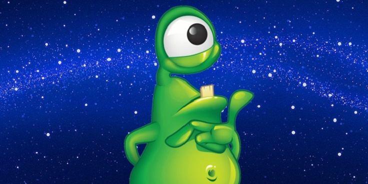 Voici des petits jeux pour enfant sur le thème de l'espace, des aliens et des extraterrestres. Ils sont idéaux pour une fête d'anniversaire !