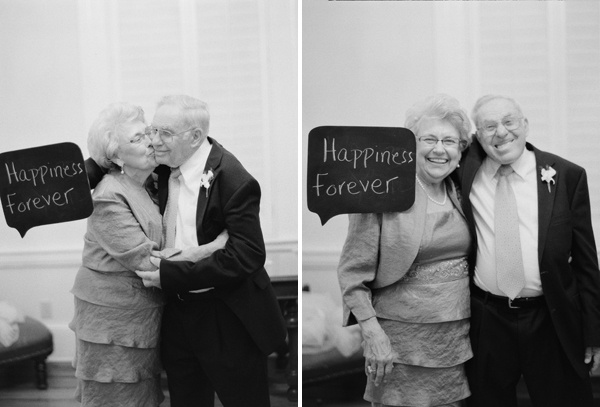 now thats true love!