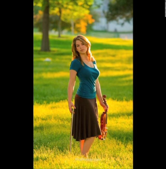 How to Find Good Light Outdoors for Portrait Photography by Doug Box. This is a  sc 1 st  Pinterest & 110 best Photography - Lighting images on Pinterest | Photography ... azcodes.com