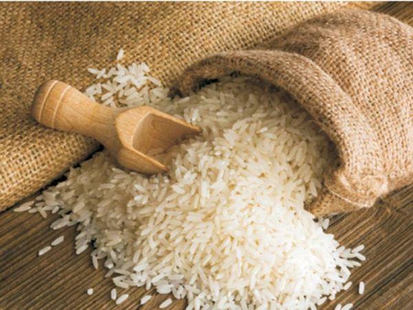 Καταπολεμήστε τις ρυτίδες με ρύζι και κάντε την επιδερμίδα σας να λάμψει!