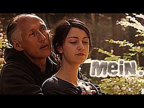 Spielfilme Deutsch