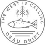 Dead Drift fly fishing apparel is a brand born in the mountains and raised  on the river. It expresses the outdoor lifestyle unique to the west through  amazing products and designs. From summit to stream we live our passion.