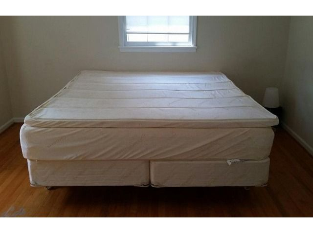 Large Room For Rent Female Only Rooms For Rent Shared