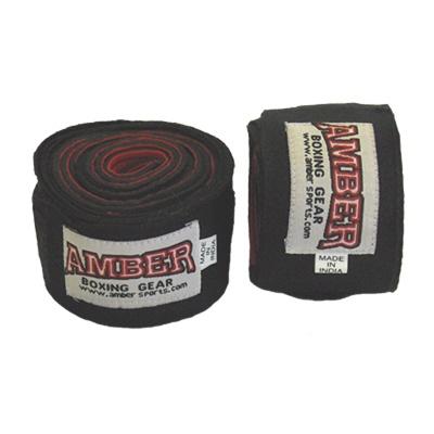 Neoprene Handwraps- $19.00