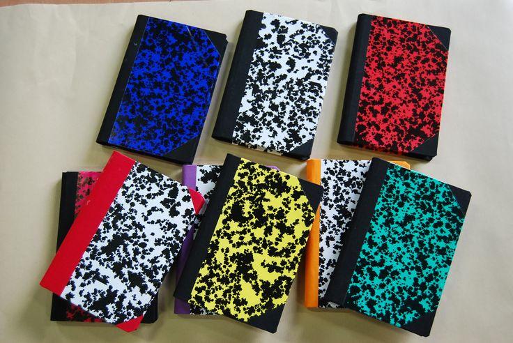 Livro Colours