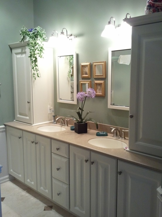 94 Best Images About Bathroom Ideas On Pinterest Ceramics Marble Top And Single Sink Vanity