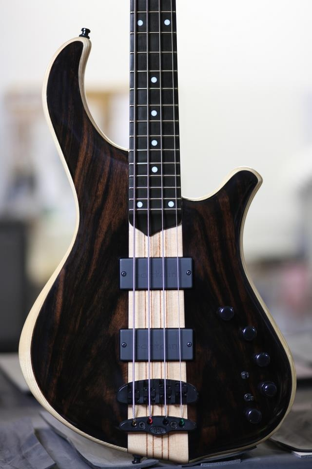 guitars mayones manouche a collection of other ideas to try legends patriots and ash. Black Bedroom Furniture Sets. Home Design Ideas