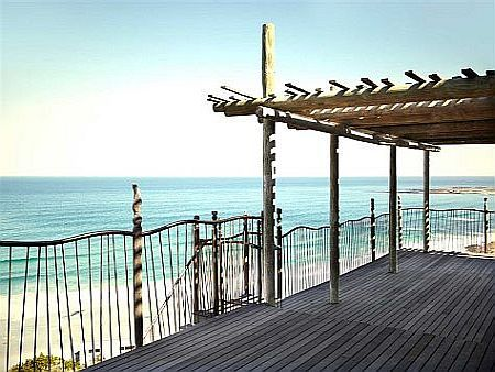 Self catering accommodation, Scarborough, Cape Town  Pure Holiday Bliss!